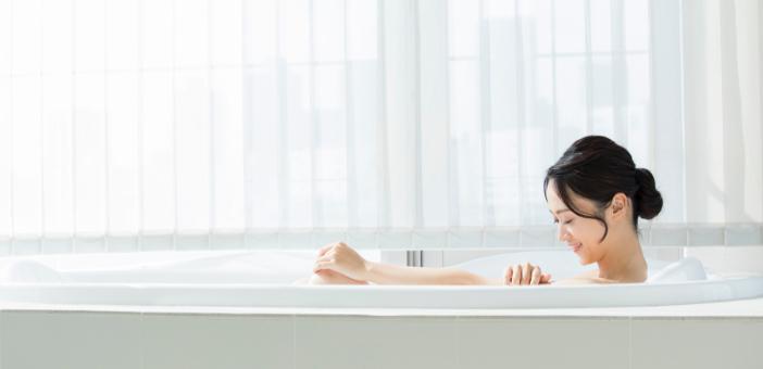 風呂 メリット 長 お湯に入るメリット 簡易風呂.com